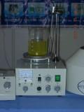 双向恒温磁力搅拌器