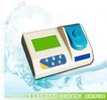 多参数水质分析仪(65种参数)